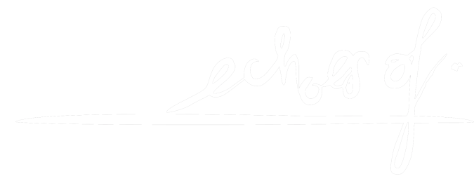 logo echoes of-vectorisé-fd transparent